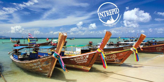 intrepid_travel_newmarket