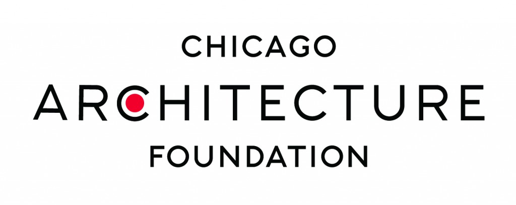 Chicago Architecture Foundation Store Redesign Shawn Dimpfl