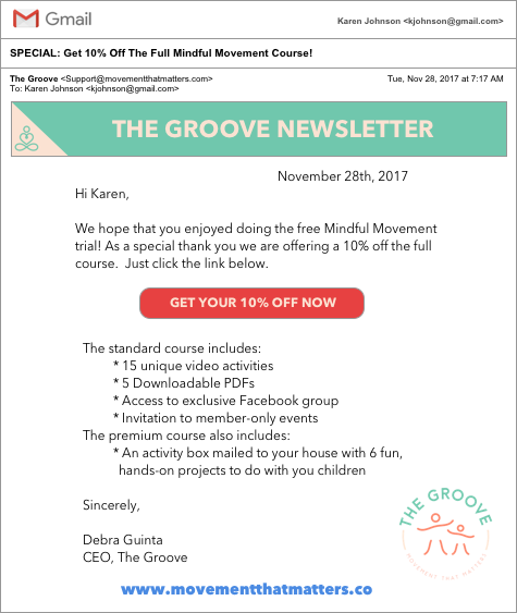 groove email (1)